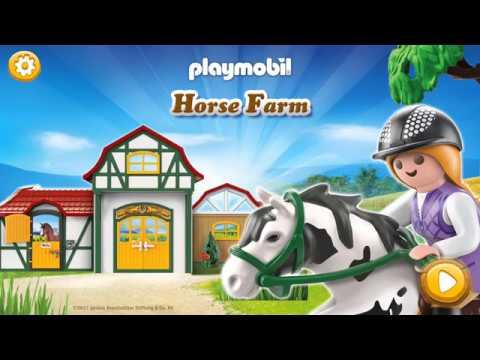 Hourse Farm Game:เกมส์เลี้ยงม้า ทำฟาร์มม้า เลี้ยงม้าแข่ง