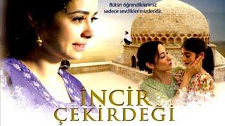 İncir Çekirdeği | Türk Filmi Dram Filmi |  Film İzle