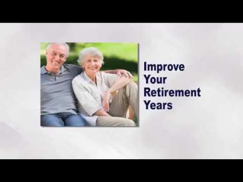 Seniors  Reverse Mortgages Mobile, AL