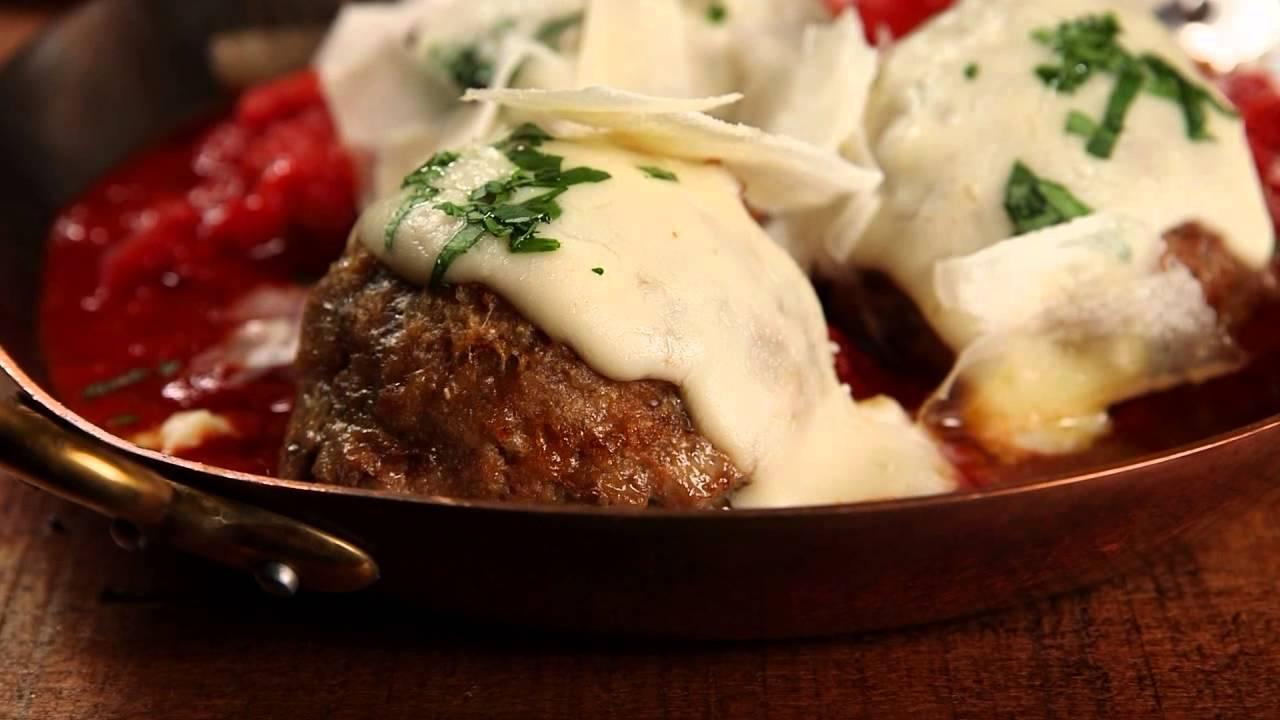 Tuscan Kitchen Burlington Ma Phantom Gourmet
