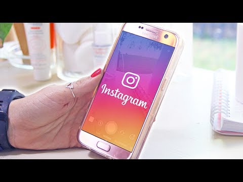 10 Instagram Stories TIPS TRICKS & HACKS | That ACTUALLY Work Mp3