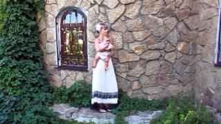 Греческие богини / Greek goddesses(, 2015-08-09T07:25:03.000Z)