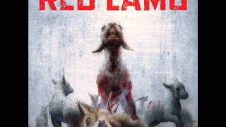 Watch Red Lamb Warpaint video