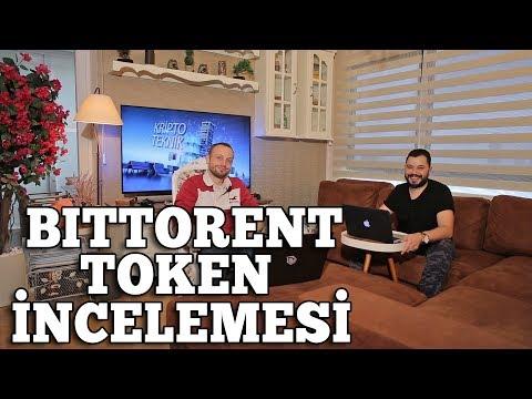 BitTorrent Token (BTT) İncelemesi; BitTorrent Token Karlı Bir Yatırım Olabilir mi?