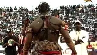 Bantamba - 21 Août 2012 - Partie 5