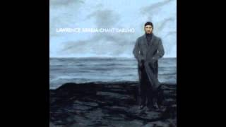 "Lawrence Arabia - ""I"