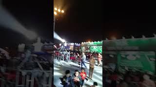 Lễ hội âm nhạc (beer) hà nội 2019
