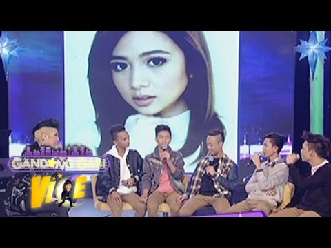 GGV: Surprise Call For Hasht5
