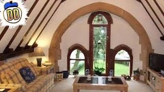 10 Dumbest Home Renovations Ever