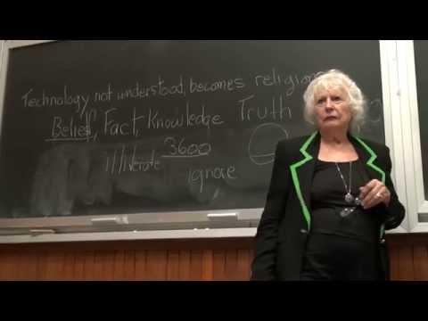 HISTORY OF RELIGION Studies in Propaganda June 23rd 2014