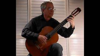Song of the Donkey 12th Century Beginning Guitar Guide - Jeffrey Goodman