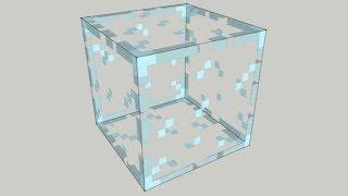 Derretendo Vidro - Modern Skyblock 2 #09