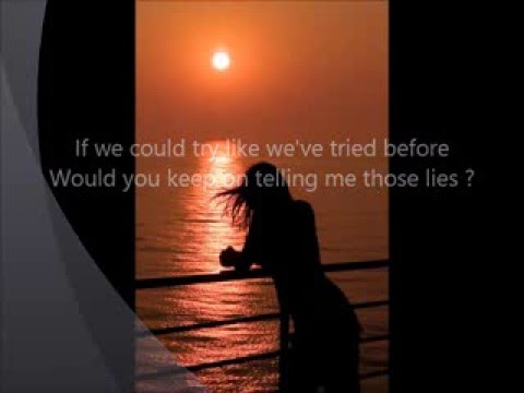 Do You RememberPhil Collins (lyrics)
