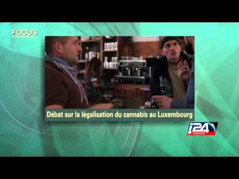 FOCUS I LUXEMBOURG - 20/05/2015