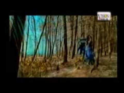 bangla song Be wafa sajni *******************alibd174