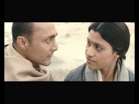 Shesher Kobita - Directed by Suman...