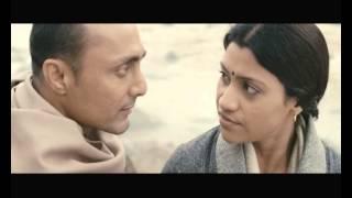 Shesher Kobita - Directed by Suman Mukhopadhyay