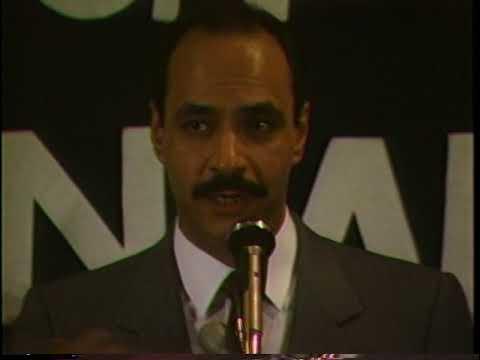 Shaikh Saud Nasir Al-Sabah, Ambassador of the State of Kuwait to the United States