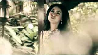 Tanpa Mu - Helena & Sabhi Saddi (OST Nur Kasih The Movie)