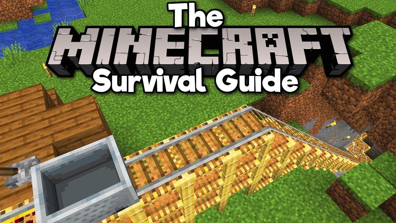 Survival Coasters