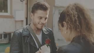 Bana Bir Aşk Şarkısı Söyle | Fragman 2 - انونس فيلم يك ترانه عاشقانه برايم بخوان