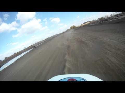 TNT Speedway Tampico,IL 10 20 2012 004