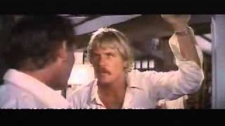 Abismo (The Deep) (Peter Yates, EEUU, 1977) - Official Trailer