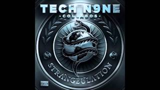 Download Tech N9ne - Sut Mig (HQ) MP3 song and Music Video