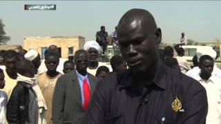 ترحيب رسمي وشعبي بفتح الحدود بين السودانين