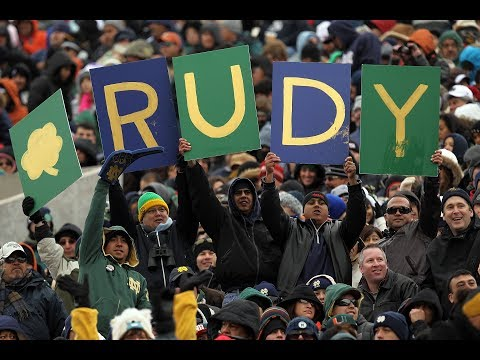"""notre-dame-alum-harrison-smith-reveals-he-hated-""""rudy""""-growing-up-