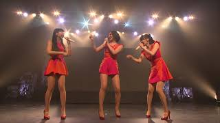 From Perfume WORLD TOUR 1st.