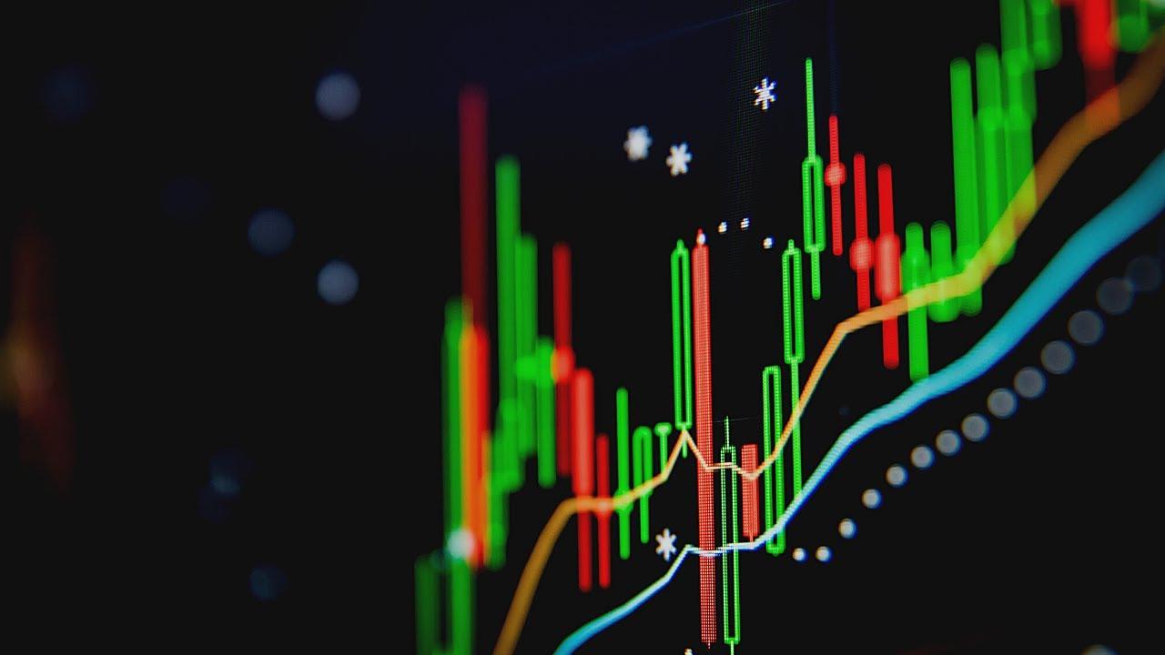 Python for Trading: 🔥 Ichimoku Kinko Hyo - The BEST & BANKABLE trading indicator?!