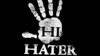 Maino - Hi Hater [Remix]