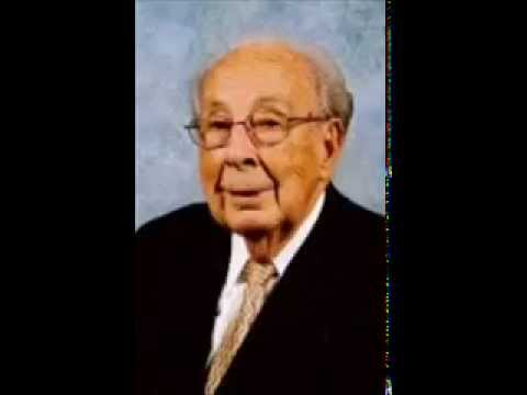 Evangelist Jack Green    -- From Dust To Glory
