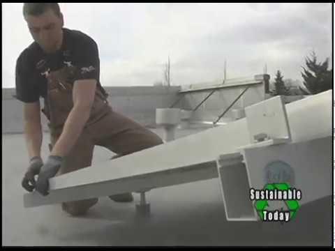 0805 Solar Power Update (for youtube)