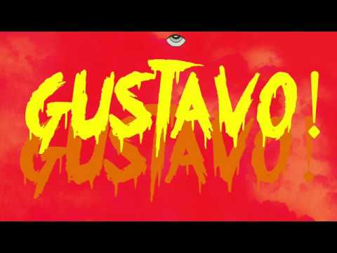 Gustavo!  - Shane Eagle (Official Audio)