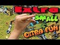 Extra Small map Extra Fun Game Command & Conquer: Yuri's Revenge