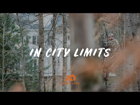 In City Limits