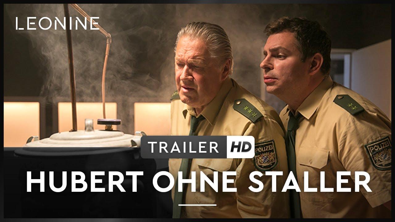 Hubert Und Staller Staffel 5