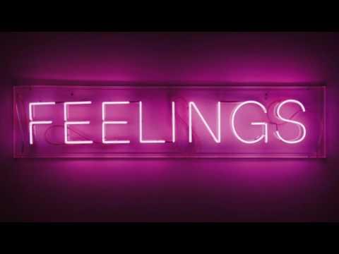 feelings ~ Bryson Tiller x TYuS type beat