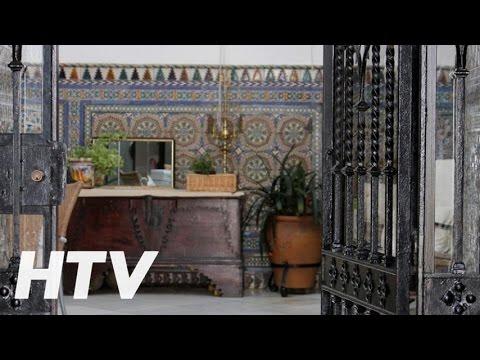 Pension El Portillo En Córdoba