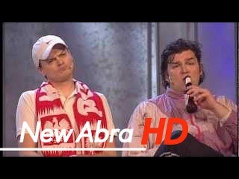 Kabaret Smile - Dom Kultury (HD)