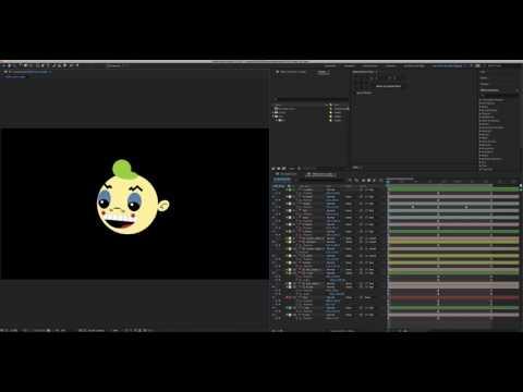 CDP Tut video for blog