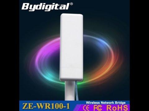 Антенный кабель RP-SMA, удлинитель для Wi-Fi с Алиэкспресс - YouTube