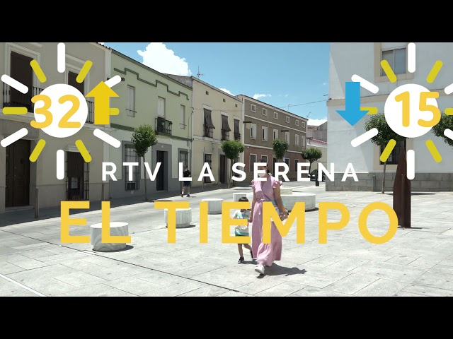#ELTIEMPO 24 de julio