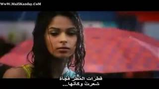 مشاهدة فيلم الرومانسية Murder 2004 مترجم  للكبار فقط