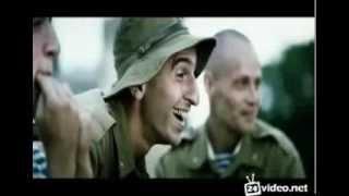 Петлюра-Солдат