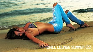 Top Lounge chillout - Milano Marittima Sunset (Chillout Jazz Bossa music from Adriatic Riviera)