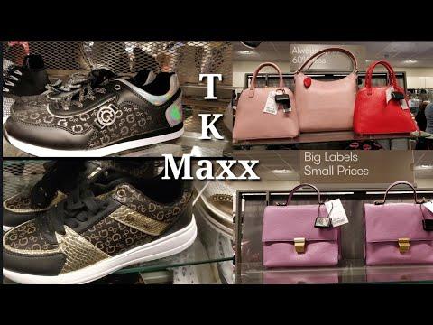 TkMaxx #Bags #shoes T.K Maxx designer