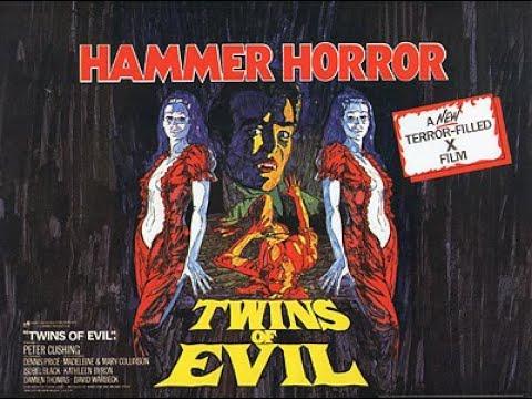 Download Twins of Evil (1971) - Ελληνικοί Υπότιτλοι